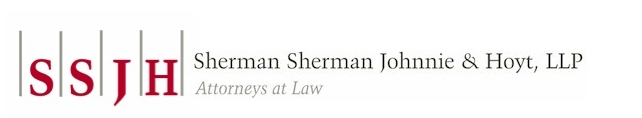 sherman sherman
