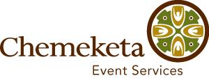 chemeketa event services
