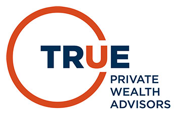 true private wealth advisors