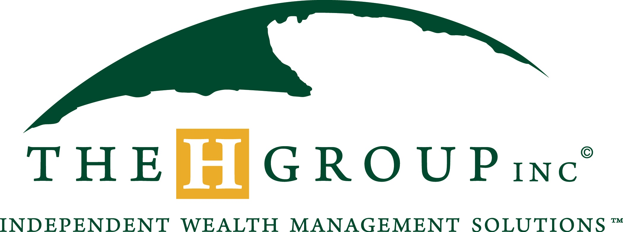 the h group