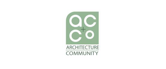 AC + CO Logo