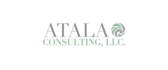 Atala Consulting Logo